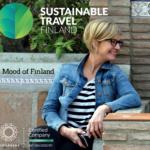 Responsible Tourism & online coaching